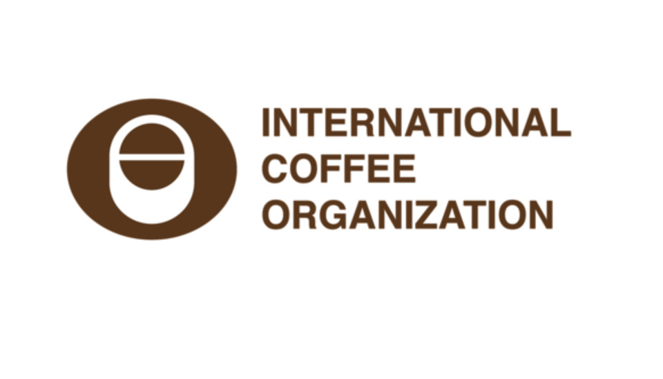 سازمان جهانی قهوه International coffee organization